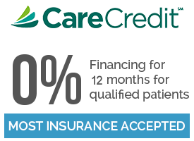 carecredit 5