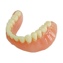 Dentures 89129 | Silver State Smiles